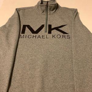 MICHAEL KORS For Women's